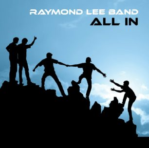 All In (Album)