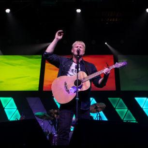 Concert Photos